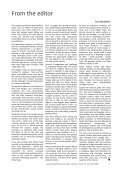 Food Ethics (summer 08) - Food Ethics Council - Page 3