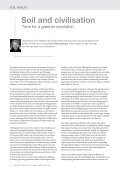 Time for a Greener Revolution - Food Ethics Council - Page 4