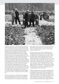 Time for a Greener Revolution - Food Ethics Council - Page 5