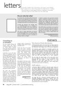 reviews - Food Ethics Council - Page 4