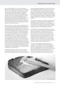 Sustainable intensification - Food Ethics Council - Page 5