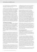 Sustainable intensification - Food Ethics Council - Page 6