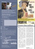 bulletin of the council bulletin of the council - Food Ethics Council - Page 2