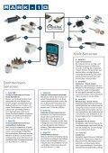 Serie-3i - HS-Technik - Page 2