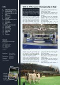 ghn 2 - GGI German Genetics International GmbH - Page 2