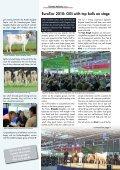 ghn 2 - GGI German Genetics International GmbH - Page 3