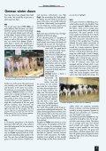 ghn 2 - GGI German Genetics International GmbH - Page 5