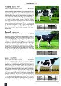 ghn 2 - GGI German Genetics International GmbH - Page 6