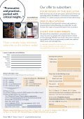 The bottom line - Food Ethics Council - Page 2