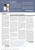 The bottom line - Food Ethics Council - Page 4