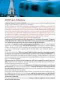 Bigliettazione elettronica, monitoraggio della flotta e del ... - Club Italia - Page 2
