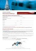 Bigliettazione elettronica, monitoraggio della flotta e del ... - Club Italia - Page 3