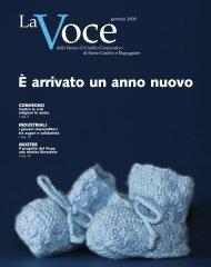 gennaio 2009 - Scarica il PDF - Eo Ipso