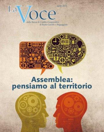 aprile 2012 - Scarica il PDF - Eo Ipso