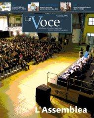 febbraio 2006 - Scarica il PDF - Eo Ipso