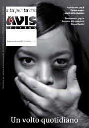 novembre 2010 - Scarica il PDF - Eo Ipso