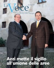 dicembre 2007 - Scarica il PDF - Eo Ipso