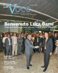 settembre 2008 - Scarica il PDF - Eo Ipso