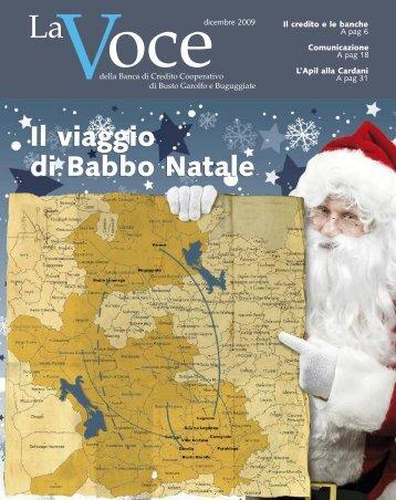 dicembre 2009 - Scarica il PDF - Eo Ipso