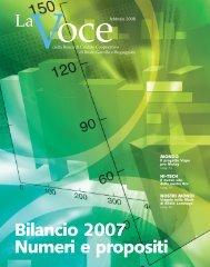febbraio 2008 - Scarica il PDF - Eo Ipso