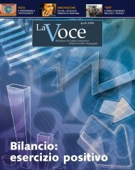aprile 2006 - Scarica il PDF - Eo Ipso