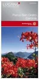 download - Lugano Turismo