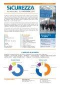 Info - Sicurezza - Page 2