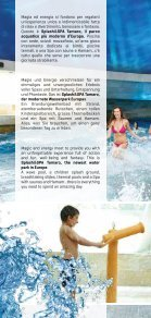 acqua ...energia e magia - Page 2