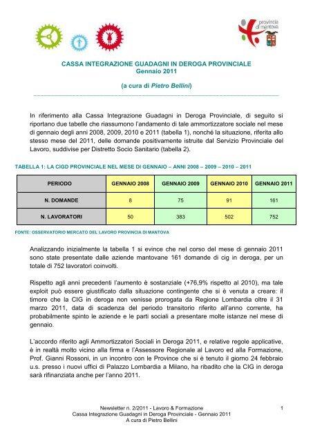 0d51a6892cf6a vai all articolo - Provincia di Mantova