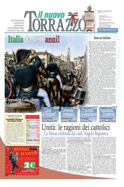 Bianco-Giallo Fontana Anticata in Pietra ricostruita Te Mara fontanella Esterno Giardino WUEFFE S.R.L
