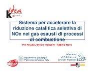 DOCUMENTO Isabella Nova - Confindustria IxI