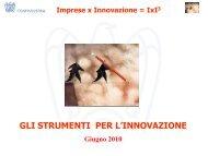 DOCUMENTO Presentazione Progetto IxI_finale ... - Confindustria IxI