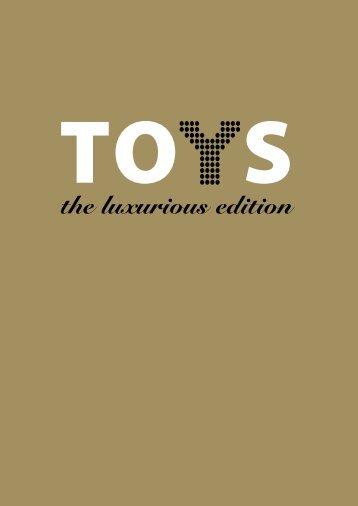Scala Toys Catalog Gold 2011.pdf