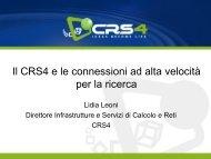 DOCUMENTO Lidia Leoni - Confindustria IxI