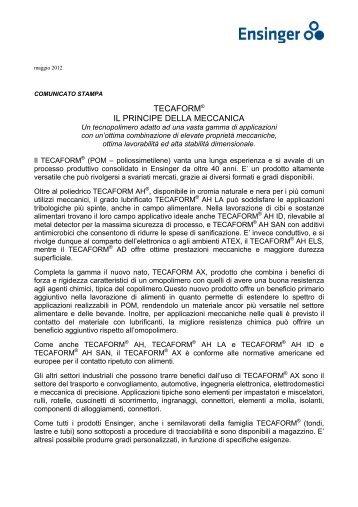 alberto strumia meccanica razionale pdf