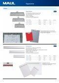 Neuheiten 2013 - Jakob Maul GmbH - Seite 4