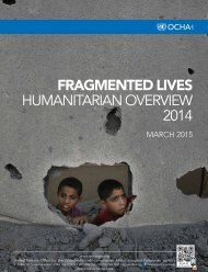 annual_humanitarian_overview_2014_english_final
