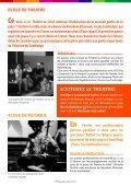 pps newsletter fevrier 2013 - Association le Jardin des artisans - Page 3