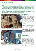 pps newsletter fevrier 2013 - Association le Jardin des artisans - Page 4