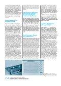 Qualitätsmanagement im Sterilgutverpackungsprozess - Hawo - Seite 2