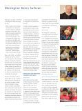 Annual Report 2006 - Catholic Charities of the Archdiocese of New ... - Page 7