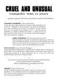 Femmes trans en prison - PDF (1 Mo) - Infokiosques.net - Page 5