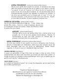Femmes trans en prison - PDF (1 Mo) - Infokiosques.net - Page 6