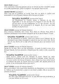 Femmes trans en prison - PDF (1 Mo) - Infokiosques.net - Page 7