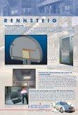 REFERENCIAS - Hodapp - Page 7