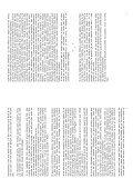 Trois t extes - Page 5