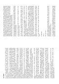 Trois t extes - Page 6