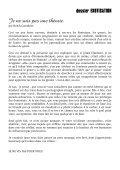 Prix libre - herbesfolles.org - Page 3
