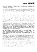 Prix libre - herbesfolles.org - Page 4