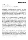 Prix libre - herbesfolles.org - Page 6